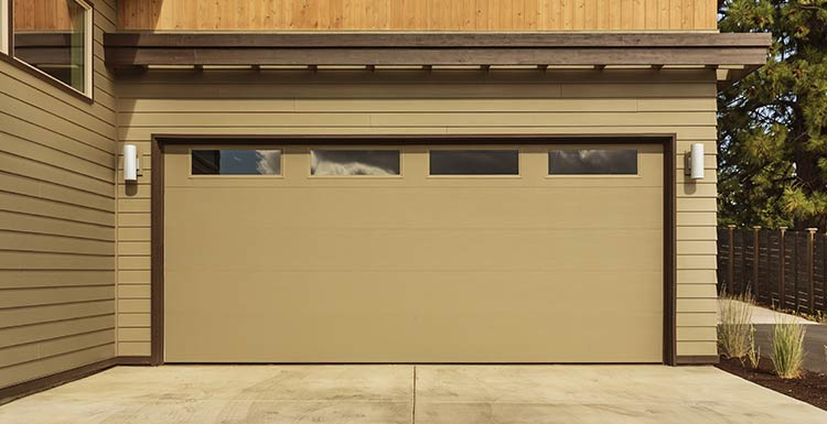 State Garage Door Service, Everett, WA 425-559-7590