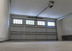 State Garage Door Service Everett, WA 425-559-7590